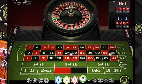 Отзывы о казино рулетке игры слот автоматы гараж